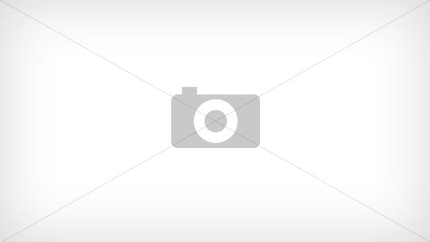 МОЗГ НА 100 ИНТЕЛЛЕКТ ПАМЯТЬ КРЕАТИВ ИНТУИЦИЯ ИНТЕНСИВ-ТРЕНИНГ О КИНЯКИНА СКАЧАТЬ БЕСПЛАТНО